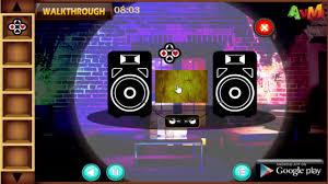 avm club room escape walkthrough avm games youtube