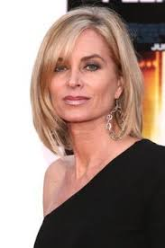eileen davidson google search more for grace pinterest