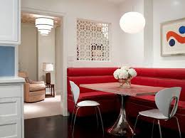 Dining Room Booth Ideas Dining Room Booth All Dining Room