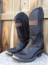 s harley boots canada mens boots on sales vintage harley davidson motorcycle boots size