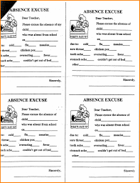 100 pay stub template excel survey template word cyberuse