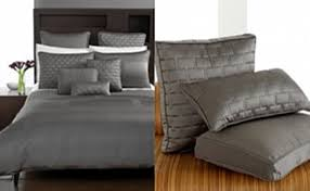 The Hotel Collection Bedding Sets Hotel Collection Bedding Sets Comforter Sets Experience Home