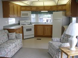 trailer homes interior rental rates pennsauken mobile homes and trailers