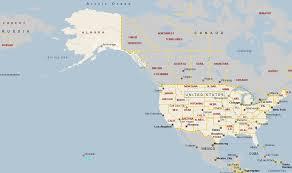 Where Is Cuba On A Map Hawaii State Maps Usa Maps Of Hawaii Hawaiian Islands Where Is