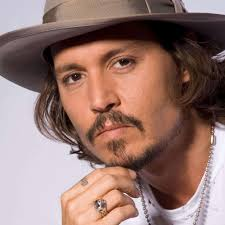 biography johnny depp video johnny depp biography actor profile