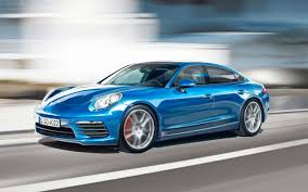 Porsche Panamera Coupe - porsche panamera 4k wallpaper 4kwallpaper coupe extraordinary 2018