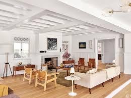 Hamptons Home Decor by Superb Illustration Of Adhesive Backsplash Home Remodeler Cheap