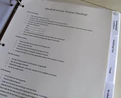 Maid Of Honor Planner Maid Of Honor Wedding Planner U0026 Organizer Book By Organizedbride