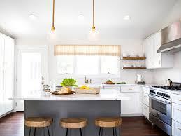 Transitional Pendant Lighting Kitchen - shaker freestanding islcornice aga bread bin pendant lantern grey