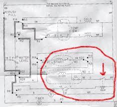 general electric wiring diagrams