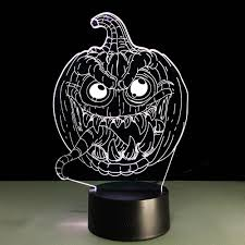 compare prices on halloween pumpkin table online shopping buy low
