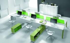comment am ager un bureau comment bien aménager bureau dans un open space