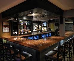 bar top sealant bar top epoxy commercial grade bartop epoxy