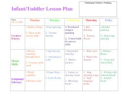 best 25 toddler lesson plans ideas on pinterest lesson plans