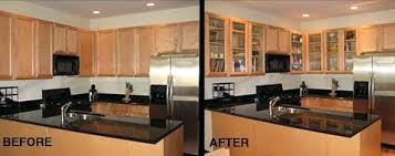kitchen cabinets glass doors kitchen cabinet doors glass cabinet