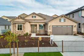 Single Story Houses Hollister Ca Single Story Homes For Sale Realtor Com
