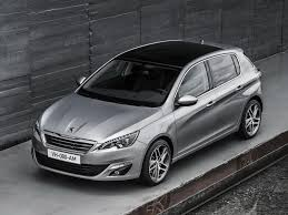 lease a peugeot peugeot sales in 2014 up 32 in china replacing france as their