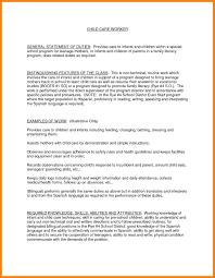 caregiver resume examples elder caregiver resume sample corpedo