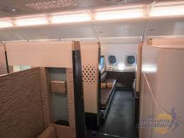 my best flight ever etihad first class apartment from abu dhabi