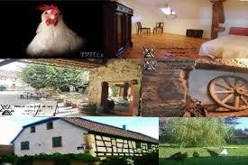 alsace chambre d hotes chambres d hôtes à la ferme à marmoutier en alsace alsace