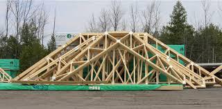 peterborough truss u0026 floor ltd peterborough truss and floor ltd