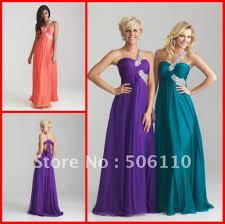 teal bridesmaid dresses purple and teal bridesmaids dresses dresses trend