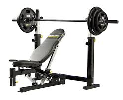 Olympic Bench Press Dimensions What U0027s The Best Weight Bench Of 2015 The Muscle Review