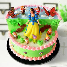 cheap birthday cakes popular great birthday cake buy cheap great birthday cake lots