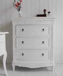 white bedroom chest daisy white chest of drawers white bedroom furniture home decor