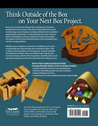 Woodworking Magazine Uk by Creating Wooden Boxes On The Scroll Saw Best Of Scroll Saw