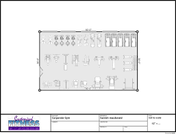 basketball gym floor plans stylish inspiration floor plans for gymnasium 11 basketball gym