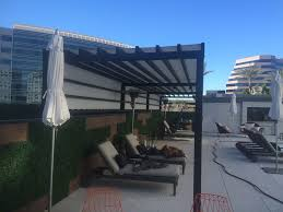Cool Planet Awnings Az Shade Home Facebook