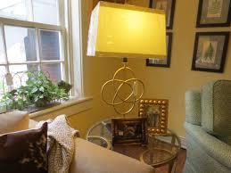 furniture furniture stores charlottesville va nice home design