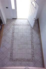kitchen floor ceramic tile design ideas ceramic floor designs calm ceramic tile kitchen floor designs