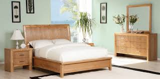Cherry Wood Bedroom Sets Queen Beautiful Queen Anne Bedroom Set Images Awesome House Design