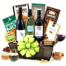 free shipping gift baskets gift baskets with free shipping earthdeli