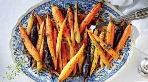 Mexican Side Dishes For Thanksgiving Best Thanksgiving Side Dish Recipes Southern Living