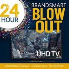 brandsmart black friday brandsmart usa flash sale 8 hours only by 2 00pm est these deals