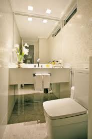 97 best bathroom images on pinterest bathroom ideas