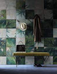 exotic damier collection contemporary wallpaper 2016 by wall exotic damier collection contemporary wallpaper 2016 by wall