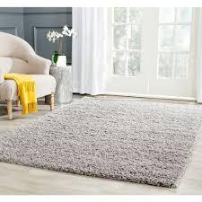 safavieh valencia gray multi 8 ft x 10 ft area rug val108c 8