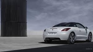 pejo spor araba masaüstü araba araç spor araba beyaz arabalar nissan gt r
