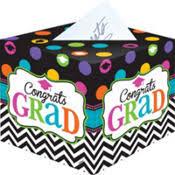 graduation boxes graduation card boxes graduation card box ideas party city