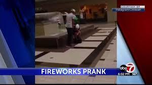 Cielo Vista Mall Map Khalid Tweets About Fireworks Set Off Inside Cielo Vista Mall Kvia