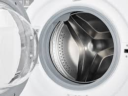 samsung 6 5 kg fully automatic front loading washing machine