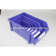 Plastic Storage Containers Dividers - china divider plastic storage bins hardware or small parts storge