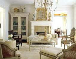 Cottage Style Furniture Living Room Cottage Style Furniture Living Style Furniture Images Affordable