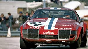 porsche 935 paul newman big names have spiced up the 24 hours of daytona autoweek