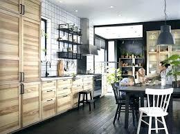 magasin ikea cuisine cuisine pas cher ikea 2 en 1 alot de cuisine ikea et table pas