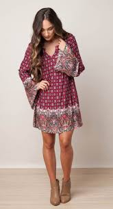 casual rustic wedding dresses what to wear to a rustic wedding dresses to wear to a fall wedding